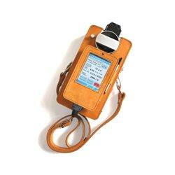 Альфа-радиометр РАА-20П2