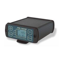 Дозиметр-радиометр поисковый МКС-РМ1402М