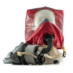 Самоспасатель СПИ-25М пожарный изолирующий