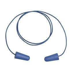 Детектируемые беруши CONICDE010 (SNR 37 DB) из полиуретана