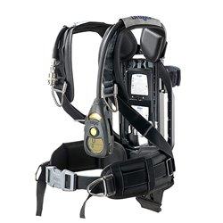 Дыхательный аппарат Dräger PSS 7000