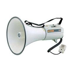 Мегафон ручной ER-68SW