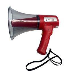 Мегафон ручной ER-3BS Bluetooth