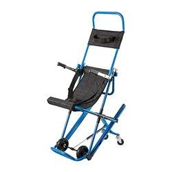 Эвакуационное кресло Самоспас