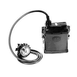 Светильник СГГ 5М 0.5 емкость аккумулятора 3,3А/ч , вес 0,46