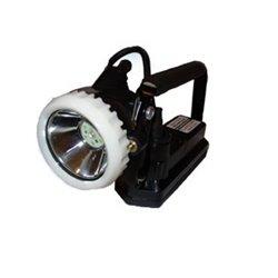 СГИ М - светильник взрывозащищённый