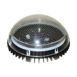 «ЭКОТОН-СЭС-16» Светодиодный светильник