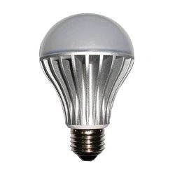 «ЭКОТОН-ЛСЦ 220 АС» лампа энергосберегающая светодиодная